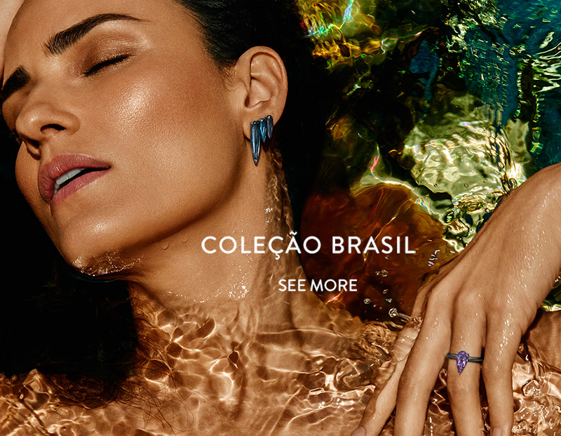 Brasil Desktop