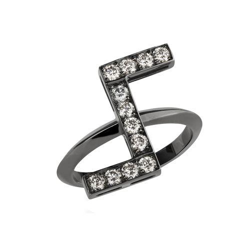 anel-vibracoes-diamante-ouro-branco
