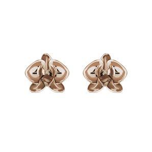brinco-mini-orquidea-prata-vermeil-ouro-rosa-diamantes