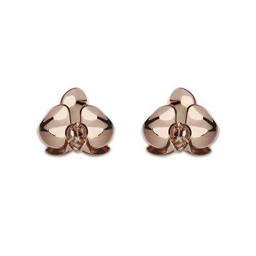 brinco-orquidea-prata-vermeil-ouro-rosa-diamantes