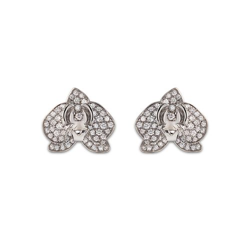 brinco-orquidea-ouro-branco-diamantes