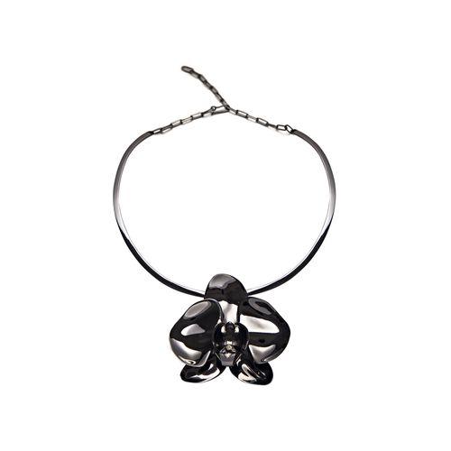 colar-orquidea-prata-vermeil-rodio-negro-diamantes
