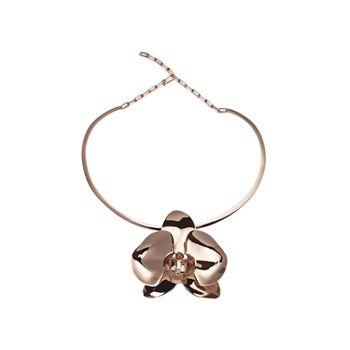 colar-orquidea-prata-vermeil-ouro-rosa-diamantes