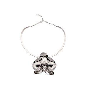 colar-orquidea-ouro-branco-diamantes