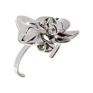 pulseira-orquidea-ouro-branco-diamantes