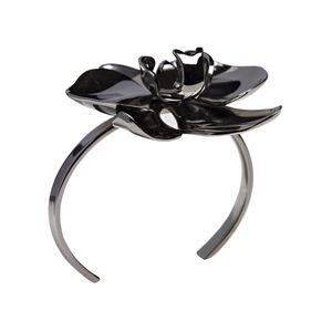 pulseira-orquidea-prata-vermeil-rodio-negro-diamante