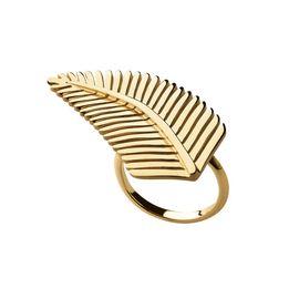 anel-tropical-prata-vermeil-ouro-amarelo