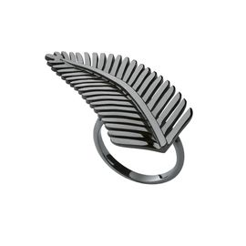anel-tropical-prata-rodio-negro