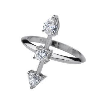 anel-vertical-ouro-branco-rodio-diamantes