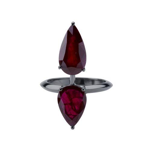 anel-duo-ouro-branco-rodio-negro-rubis