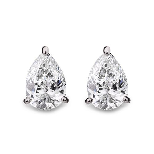 brinco-solitario-diamantes-ouro-branco
