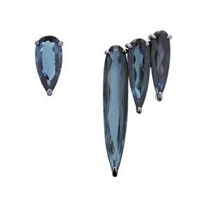 brinco-novo-cometa-gota-ouro-branco-rodio-negro-turmalinas-azuis