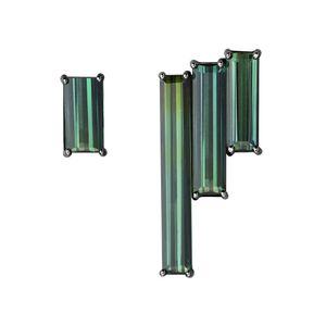 brinco-novo-cometa-retangular-ouro-branco-rodio-negro-turmalinas-verdes