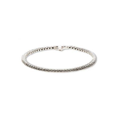 pulseira-tennis-ouro-branco-diamantes-negros