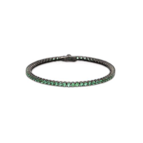 pulseira-ouro-branco-rodio-negro-esmeraldas