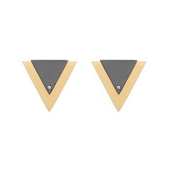 brinco-pierce-mix-ouro-amarelo-ouro-branco-rodio-negro-diamantes