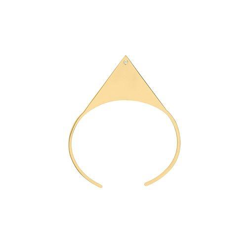pulseira-pierce-ouro-amarelo-diamante