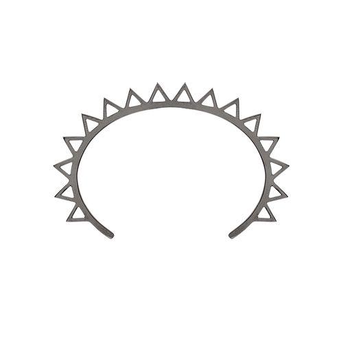 pulseira-edgy-ouro-branco-rodio-negro
