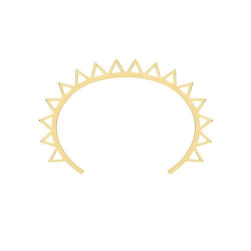 pulseira-edgy-ouro-amarelo