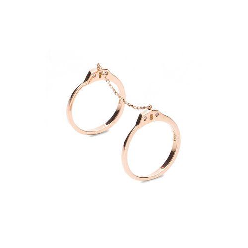 anel-algema-ouro-rosa-diamantes