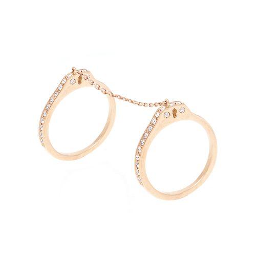 anel-algema-ouro-rosa-diamante