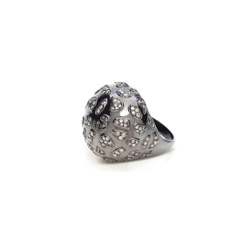 anel-glam-leopard-ouro-branco-rodio-negro-diamantes