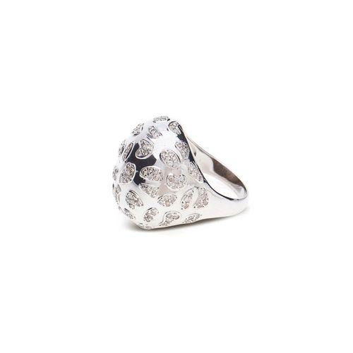anel-glam-leopard-ouro-branco-diamantes