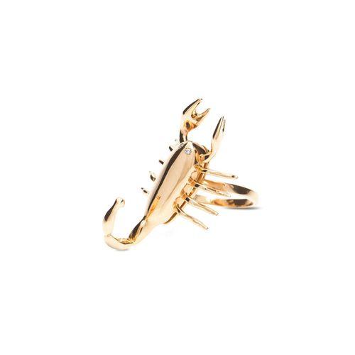 anel-escorpiao-ouro-rosa-diamantes