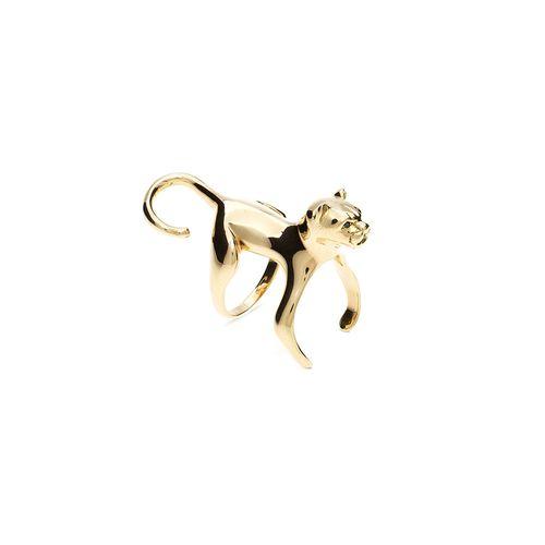 anel-leopardo-ouro-amarelo-diamante-negro