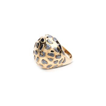anel-glam-leopard-ouro-amarelo-rodio-negro