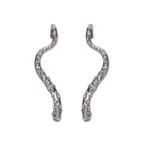 brinco-glam-leopard-ouro-branco-rodio-negro-diamantes