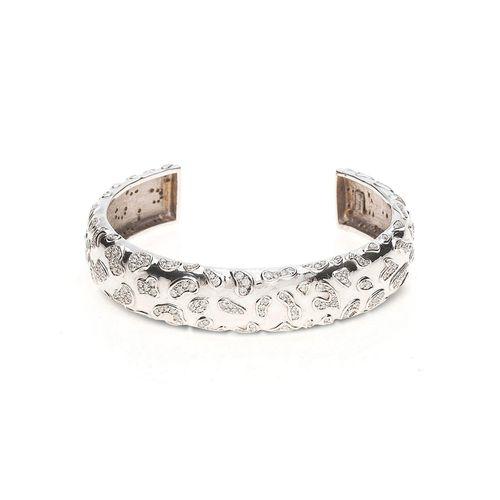 pulseira-glam-leopard-ouro-branco-diamantes