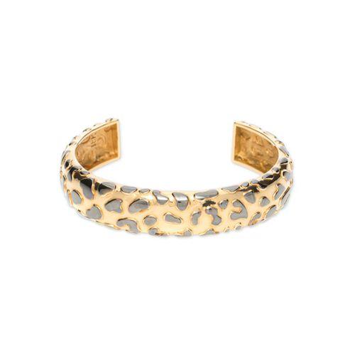 pulseira-glam-leopard-ouro-amarelo-rodio-negro