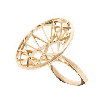 anel-brilhante-prata-banho-ouro-amarelo