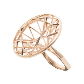 anel-brilhante-prata-banho-ouro-rosa
