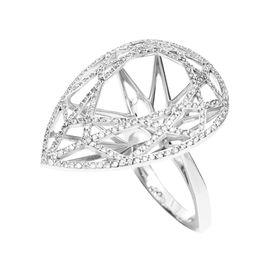 anel-gota-diamante-ouro-branco