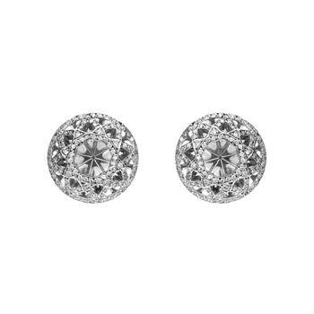 brinco-redondo-ouro-branco-diamantes