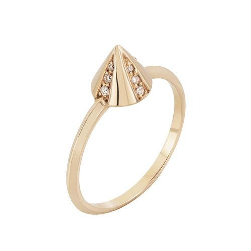 anel-spike-ouro-rosa-diamantes