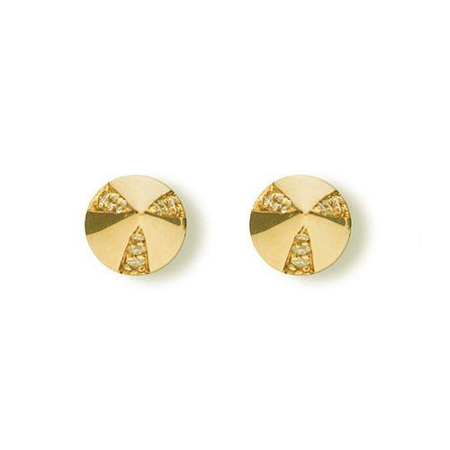 brinco-spike-ouro-amarelo-diamantes