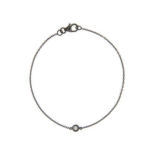 pulseira-charm-ouro-branco-rodio-negro-diamante