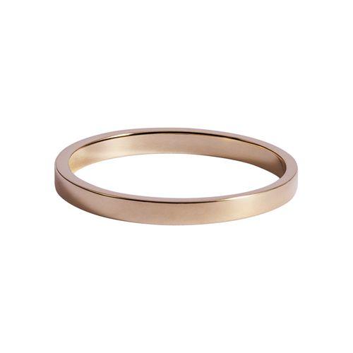 anel-liso-ouro-rosa