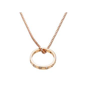 pingente-mini-anel-cravado-ouro-rosa-diamantes