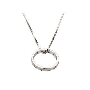 pingente-mini-anel-cravado-ouro-branco-diamantes