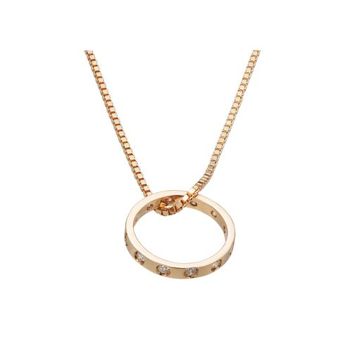 pingente-mini-anel-ouro-amarelo-diamantes