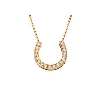 colar-ferradura-ouro-amarelo-diamantes
