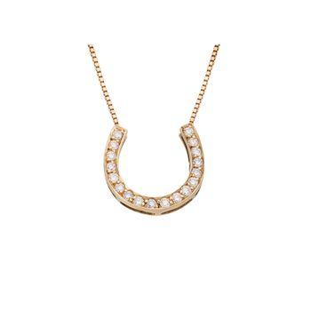 colar-ferradura-ouro-rosa-diamantes