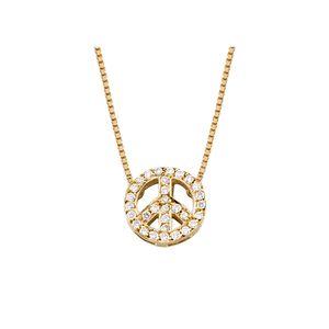 colar-paz-amor-ouro-amarelo-diamantes