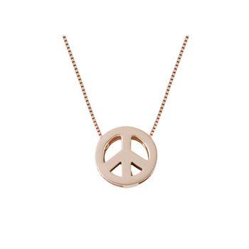 colar-paz-amor-ouro-rosa