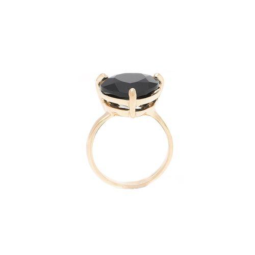 pingente-coracao-ouro-rosa-quartzo-negro