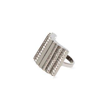 anel-facetado-ouro-branco-rodio-negro-diamantes